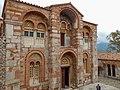 Kloster Hosios Lukas, Katholikon, W 2015-09 (2).jpg
