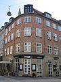 Knabrostræde 19 (Copenhagen).jpg