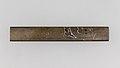 Knife Handle (Kozuka) MET 36.120.335 001AA2015.jpg