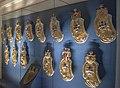 Knight shields, Residenzmuseum, 2017-09-13-2.jpg