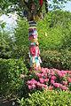 Knitting im Park der Gärten.JPG