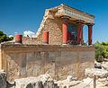 Knossos palace 01.jpg