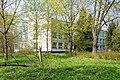 Kołbiel szkoła - panoramio.jpg