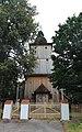 Kościół św. Bartłomieja w Łękach Górych.JPG