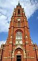 Kościół św. Jana Chrzciciela w Raciborzu 3.JPG