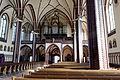Kościół WNMP, nawa główna.jpg