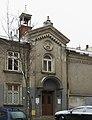 Kościół Zmartwychwstania Pańskiego w Krakowie 02.jpg