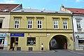Košice - pam. dom - Alžbetina ul. 13.jpg