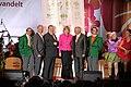 Koblenz im Buga-Jahr 2011 - Buga-Abschlussveranstaltung 14.jpg