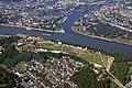 Koblenz im Buga-Jahr 2011 - Luftbilder 02.jpg