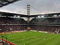 Koeln Bayer Leverkusen.jpg