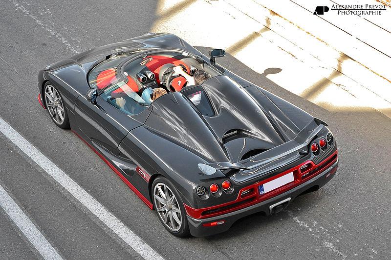File:Koenigsegg CCR - Flickr - Alexandre Prévot (3).jpg