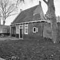 Koetshuis - Wassenaar - 20250962 - RCE.jpg