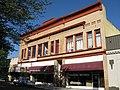 Kohlhagen Building - Roseburg Oregon.jpg