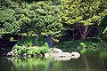 KoishikawaKorakuen8967.jpg