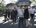 Kokoy funeral.JPG