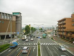 Kokudo286Go2005-6.jpg