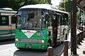 KokusaiKogyo 713 Nerimaku-Fukushi-Community-Bus.jpg