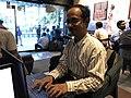 KolMeetAug18-Amitabha Gupta 06.jpg
