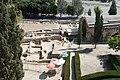 Kolossi Castle, Cyprus - panoramio (6).jpg