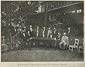 Komitet Towarzystwa Ogrodniczego na wystawie ogrodniczej w Bagateli (60679).jpg