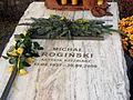 Komunalny Cmentarz Południowy w Warszawie 2011 (32).JPG