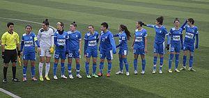 Konak Belediyespor - Konak Belediyespor squad (2013–14 season)