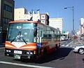 KonanBus P-RJ170BA Service.jpg