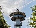 Koning Boudewijntoren op het drielandenpunt (Vaals) 01.jpg