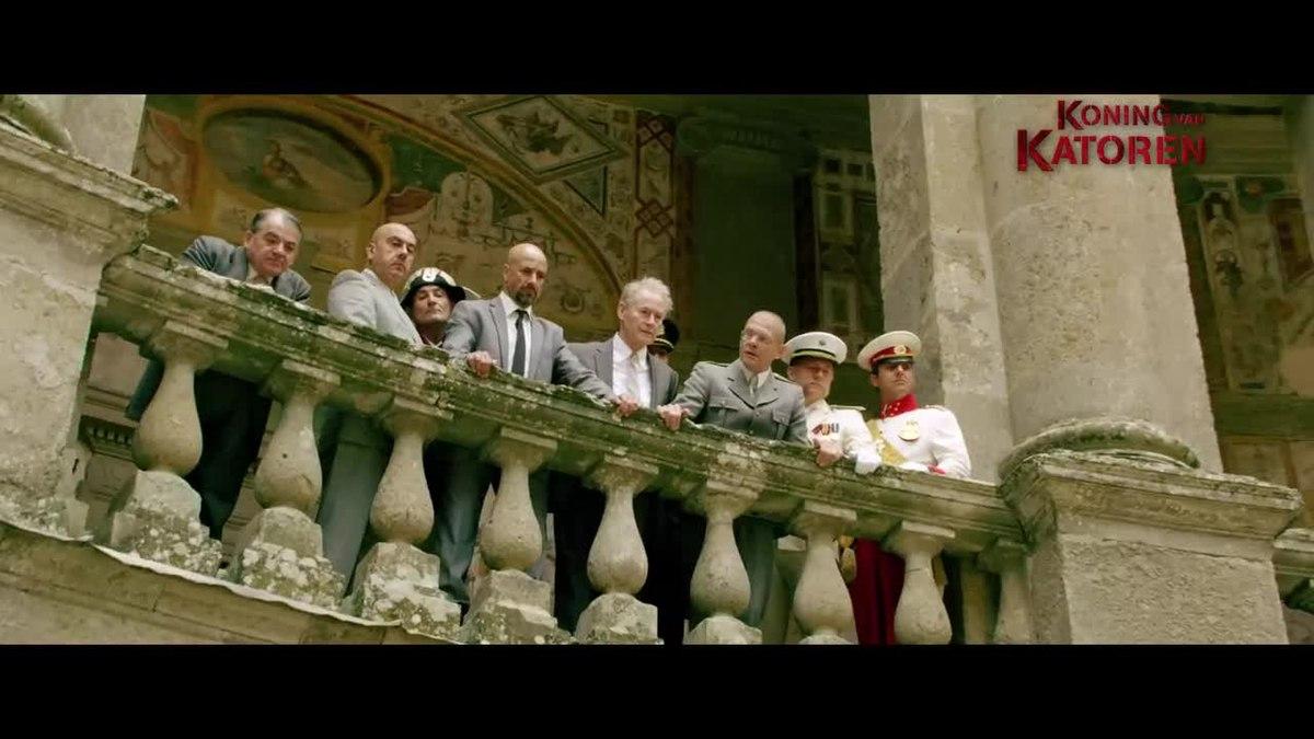 Ver Pelicula Jan Dara en Español Gratis 2001 ~ Película ...