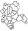 Konya City.png
