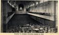Konzertsaal der Königlichen Akademischen Hochschule für Musik, 1912.png