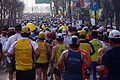 Korea-Seoul International Marathon-02.jpg