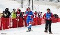 Korea Special Olympics 1day 06 (8452406962).jpg