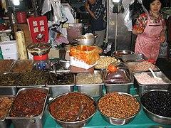 Korean.food-Banchan-04.jpg