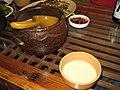 Korean drink-Dongdongju-02.jpg