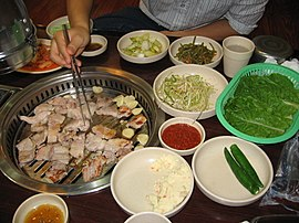 Korean food 8.jpg