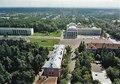 Korolyov, Moscow Oblast (WR).tif