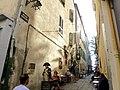 Korsika – Ajaccio – Rue Saint-Charles - Casa Napoleon Bonaparte - panoramio (3).jpg