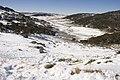 Kosciuszko National Park NSW 2627, Australia - panoramio (224).jpg