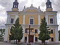 Kostel-sviatoii-hanny-polonne-01.JPG