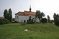 Kostel sv. Jiří (Vápno), 01.JPG