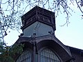 Kostel svatého Vojtěcha v Libni 2012-09-19 17-58-28.jpg