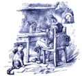 Kot w butach (Artur Oppman) page 0002a.png