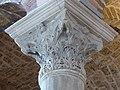 Kotor Kathedrale - Kapitell.jpg