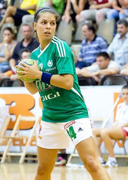 EHF Women's CL QF odds