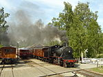Krøderbanen - 2006-07-16.jpg