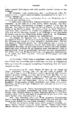 Krafft-Ebing, Fuchs Psychopathia Sexualis 14 079.png