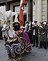 Krakovia Lajkonik Zamaltzain 8599 (13619274304).jpg