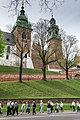 Krakow - panoramio (33).jpg